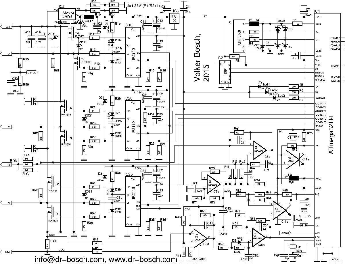 Beste 97 S10 Schaltplan Zeitgenössisch - Die Besten Elektrischen ...